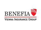 BENEFIA Towarzystwo Ubezpieczeń S.A. Vienna Insurance Group