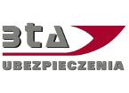 BTA Insurance Company SE