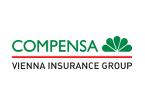 Compensa Towarzystwo Ubezpieczeń S.A. Vienna Insurance Group