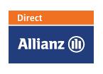 Towarzystwo Ubezpieczeń i Reasekuracji Allianz Polska S.A.